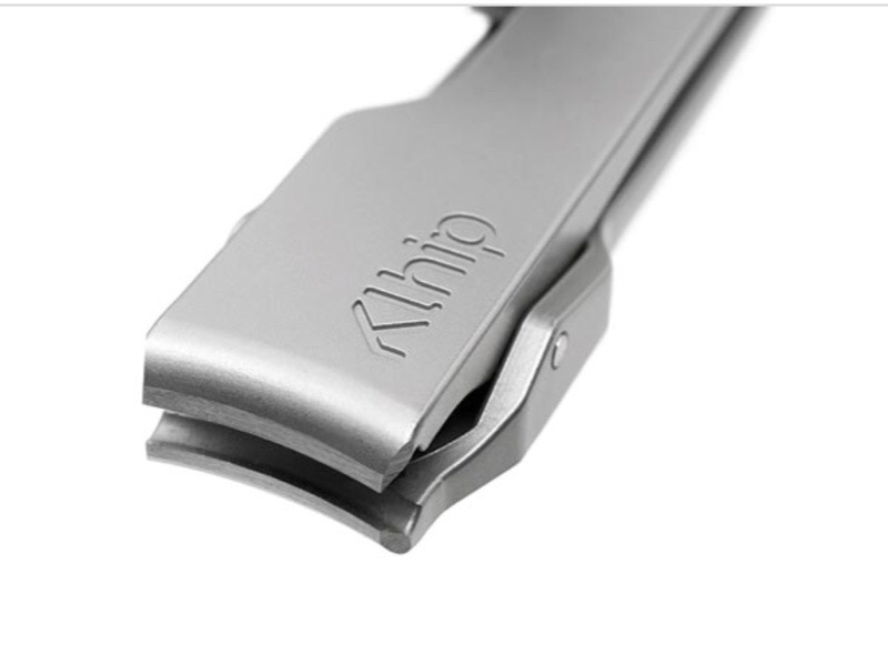 Klhip Ultimate Clipper Lets You Groom with Style