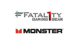 Monster Gets Back to Gaming, Announces Partnership