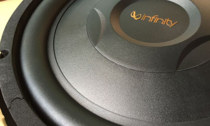 infinityreference1200s11