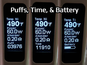 puff_time_battery