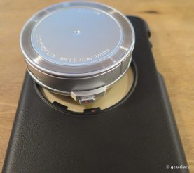 11-Gear Diary Reviews the Ztylus Case and Revolver Lens-010
