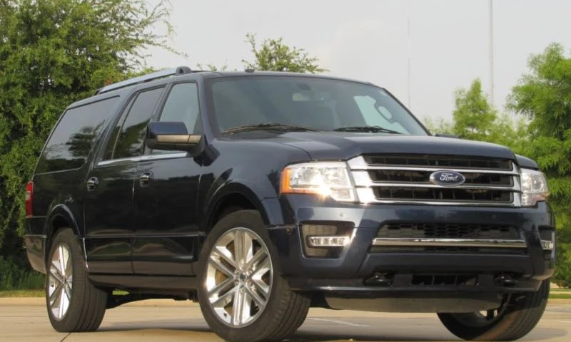 2015fordexpeditionel