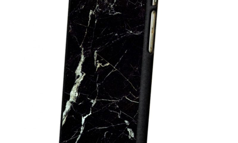 MIKOL Marble iphone cover