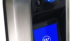 Thanks to Westinghouse, Who Needs a Spare Key These Days?