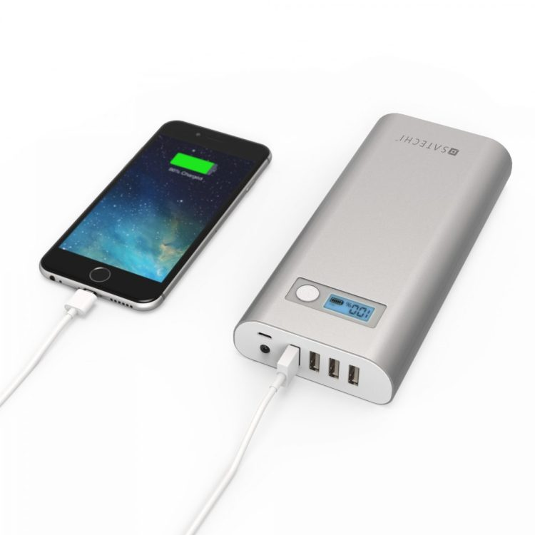 al_battery_20k_iphone_web