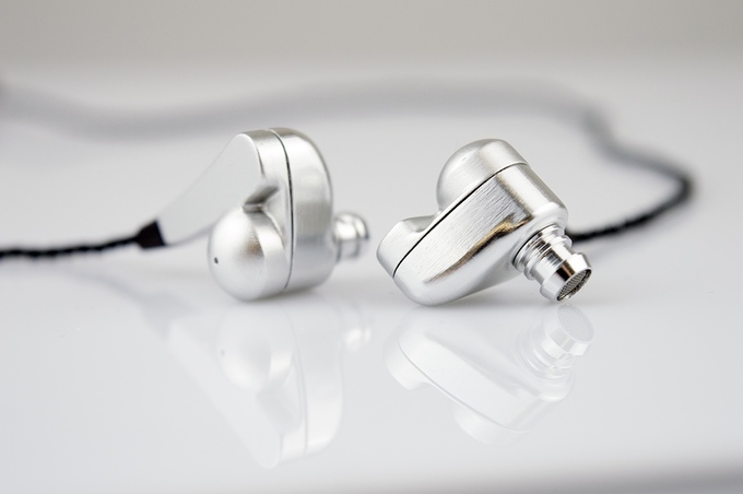 Successfully funded on Kickstarter, Trinity Audio Headphones Now Available