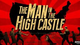Man in the High Castle Discussion-Gear Diary Book Club!