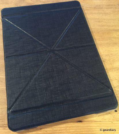 The Moshi iPad Air 2 VersaCover: Type, Read, & Watch with This Folding Case  The Moshi iPad Air 2 VersaCover: Type, Read, & Watch with This Folding Case  The Moshi iPad Air 2 VersaCover: Type, Read, & Watch with This Folding Case  The Moshi iPad Air 2 VersaCover: Type, Read, & Watch with This Folding Case  The Moshi iPad Air 2 VersaCover: Type, Read, & Watch with This Folding Case  The Moshi iPad Air 2 VersaCover: Type, Read, & Watch with This Folding Case  The Moshi iPad Air 2 VersaCover: Type, Read, & Watch with This Folding Case