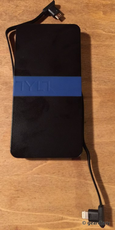 06-Gear Diary Reviews the TYLT Energi 5K Battery Pack.49-001