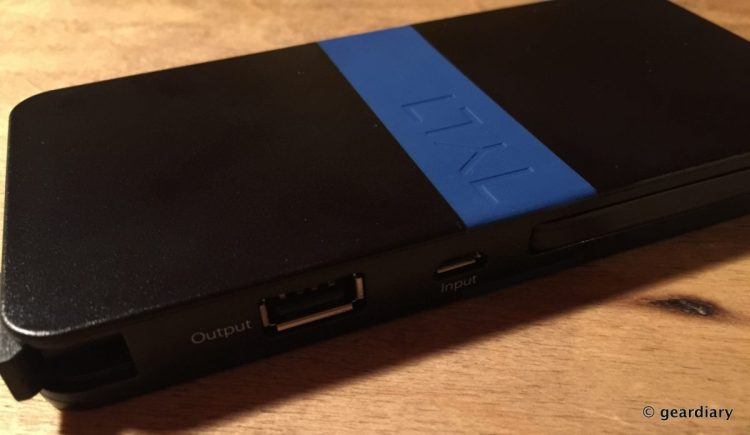 08-Gear Diary Reviews the TYLT Energi 5K Battery Pack.13