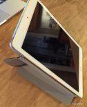 The Moshi iPad Air 2 VersaCover: Type, Read, & Watch with This Folding Case  The Moshi iPad Air 2 VersaCover: Type, Read, & Watch with This Folding Case  The Moshi iPad Air 2 VersaCover: Type, Read, & Watch with This Folding Case  The Moshi iPad Air 2 VersaCover: Type, Read, & Watch with This Folding Case  The Moshi iPad Air 2 VersaCover: Type, Read, & Watch with This Folding Case  The Moshi iPad Air 2 VersaCover: Type, Read, & Watch with This Folding Case  The Moshi iPad Air 2 VersaCover: Type, Read, & Watch with This Folding Case  The Moshi iPad Air 2 VersaCover: Type, Read, & Watch with This Folding Case  The Moshi iPad Air 2 VersaCover: Type, Read, & Watch with This Folding Case  The Moshi iPad Air 2 VersaCover: Type, Read, & Watch with This Folding Case  The Moshi iPad Air 2 VersaCover: Type, Read, & Watch with This Folding Case  The Moshi iPad Air 2 VersaCover: Type, Read, & Watch with This Folding Case  The Moshi iPad Air 2 VersaCover: Type, Read, & Watch with This Folding Case  The Moshi iPad Air 2 VersaCover: Type, Read, & Watch with This Folding Case  The Moshi iPad Air 2 VersaCover: Type, Read, & Watch with This Folding Case  The Moshi iPad Air 2 VersaCover: Type, Read, & Watch with This Folding Case  The Moshi iPad Air 2 VersaCover: Type, Read, & Watch with This Folding Case  The Moshi iPad Air 2 VersaCover: Type, Read, & Watch with This Folding Case