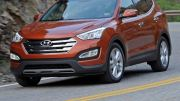 2015 Hyundai Santa Fe Sport Will Surprise and Delight