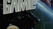 Gear Diary Book Club Round 2 Is ... Ender's Game!