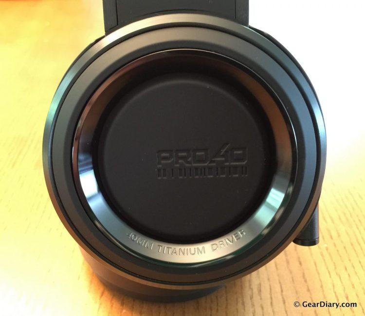 4-Munitio Pro40 Gear Diary-003