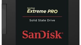 SanDisk Concierge: Now You Can Confidently Upgrade Your Ailing Laptop's Hard Drive with SSD