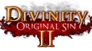 Divinity: Original Sin 2 Kickstarter Launching August 26th!