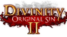 GearDiary Divinity: Original Sin 2 Kickstarter Launching August 26th!