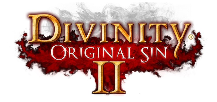 Divinity: Original Sin 2 Kickstarter Launching August 26th!