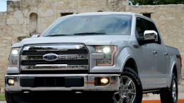 Trucks Ford Cars
