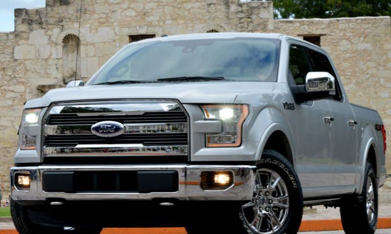 fordf150feature