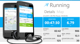 Adidas Buys Runtastic As Consolidation in Fitness Apps Continues