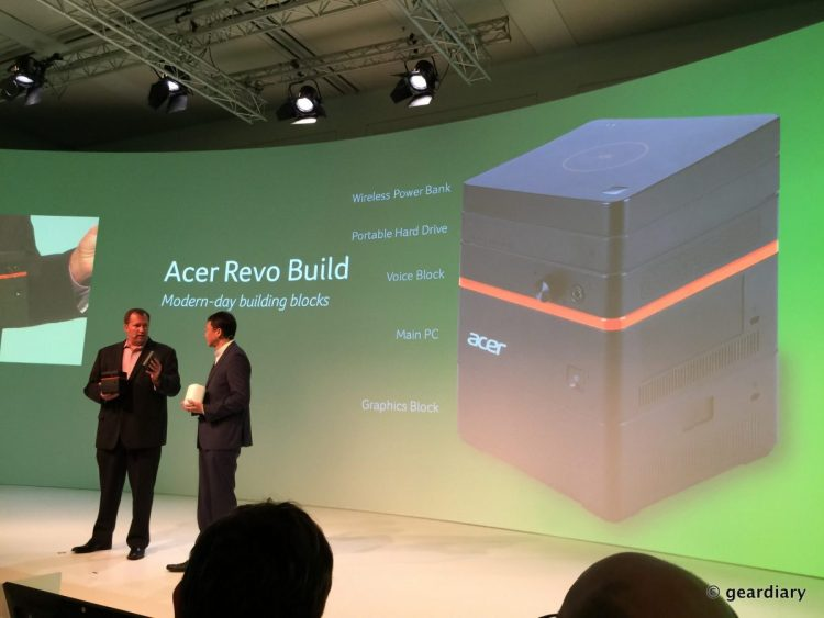 07-IFA 2015 Acer Press Conference-006