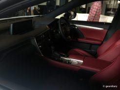 09-Gear Diary Test Drives the 2016 Lexus RX.19
