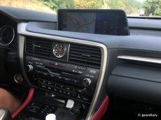 12-Gear Diary Test Drives the 2016 Lexus RX.09