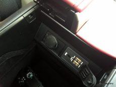 13-Gear Diary Test Drives the 2016 Lexus RX.41