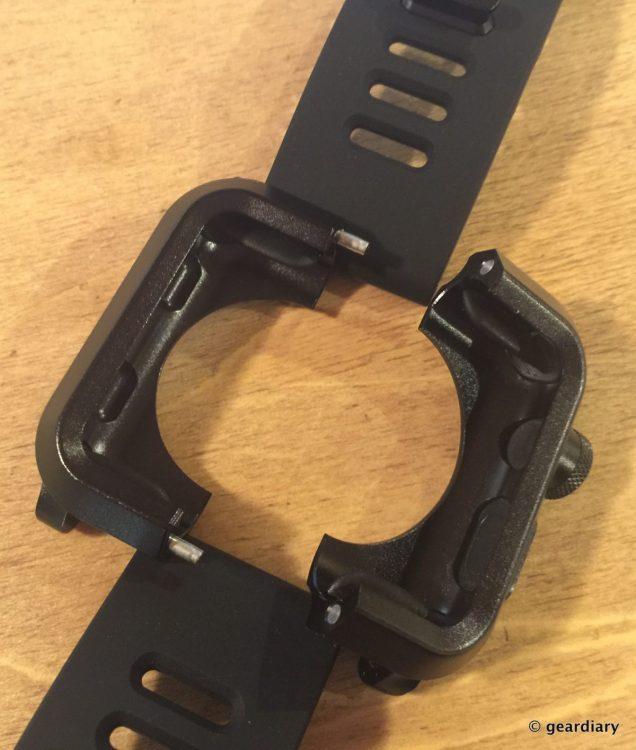 18-Gear Diary Reviews the LUNATIK EPIK Apple Watch Case-017