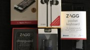 Mobile Phones & Gear iPhone Gear Headphones
