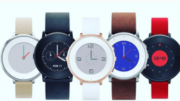 Pebble Has a Pricing Problem