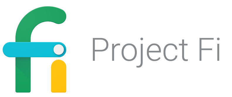 Project FI Community Site Answers Almost All Your Fi Questions