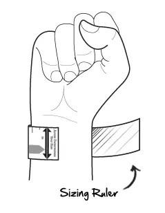 sizing_hand_image