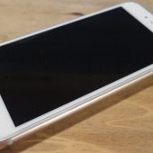 The Just Mobile TENC Self-Healing Case for the iPhone 6/6 S Plus Is Nearly Invisible Protection