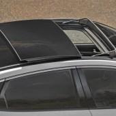 The 2016 Kia Optima First Drive: Fun to Drive, Handles Hairpins Like a Champ!