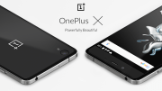 OnePlus X Set to Be the Next Phone You Never Knew You Wanted