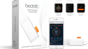 Beddit Sleep Tracker Is Now Available on Your Watch and at the Apple Store