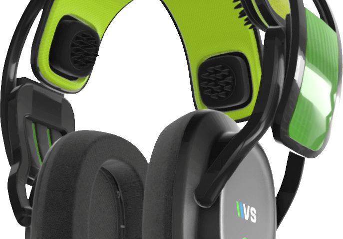 vs-index-headset-6-15-1