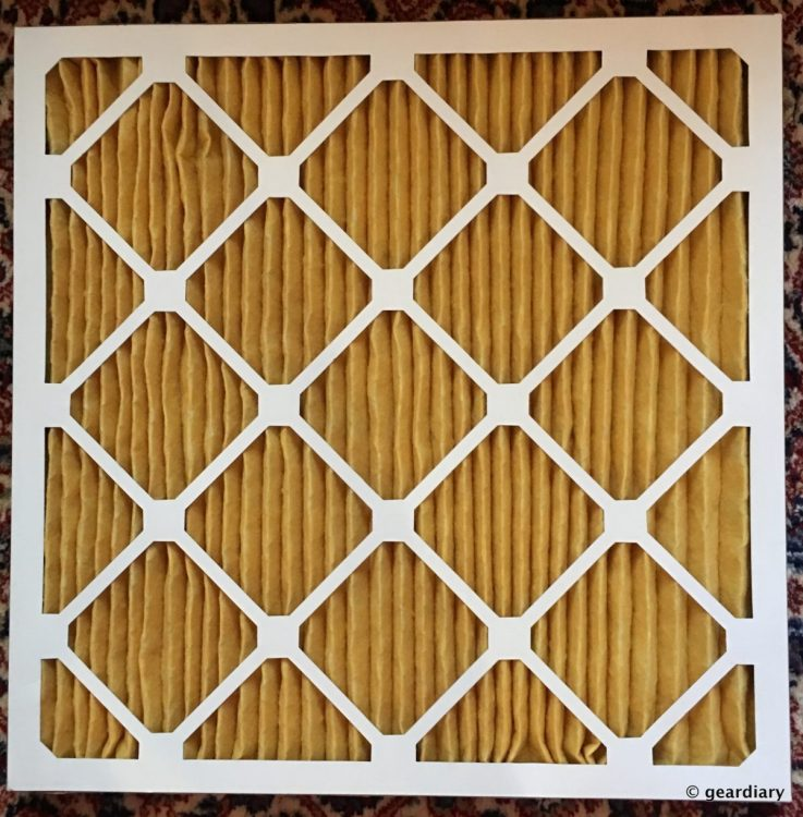 04-Gear Diary Reviews the Filter Snap HVAC Filter Subscription Service-003