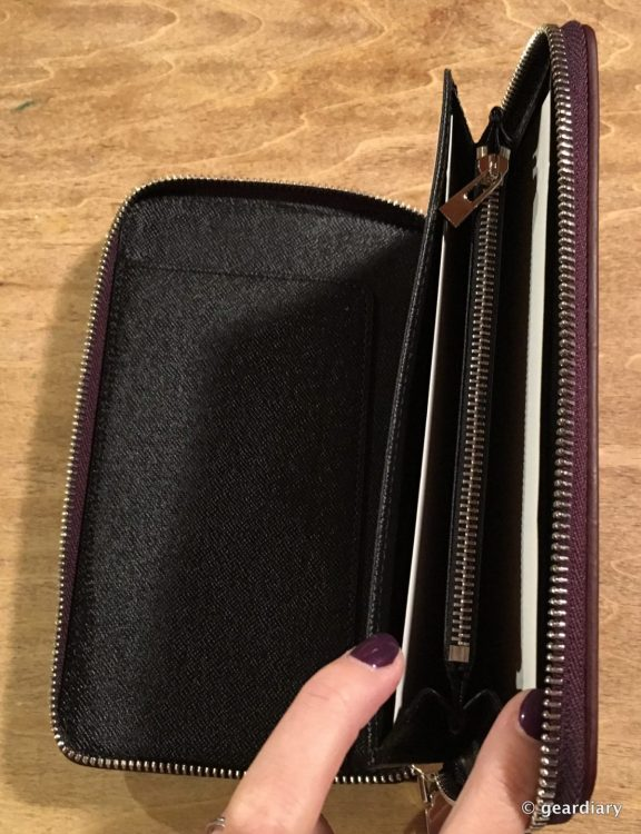 05-Gear Diary Reviews the Beyzacases Tule Leather Universal Wallet-004
