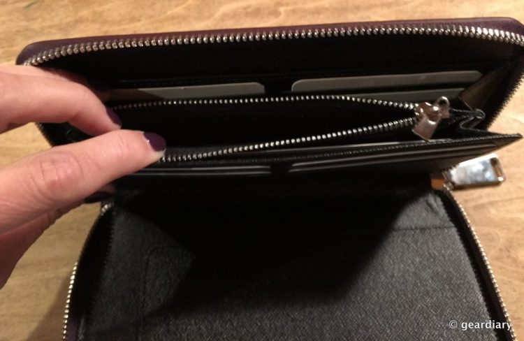 08-Gear Diary Reviews the Beyzacases Tule Leather Universal Wallet-007