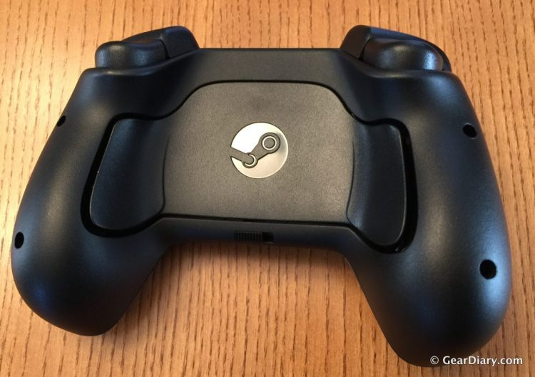 Gear Diary's Alienware Steam Machine Review and Valve Game Key Giveaway!