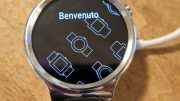 Wearables Watches Mobile Phones & Gear Fashion Android Gear