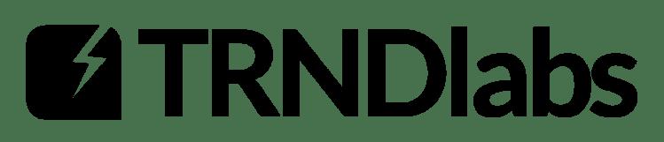 TRNDlabs Logo
