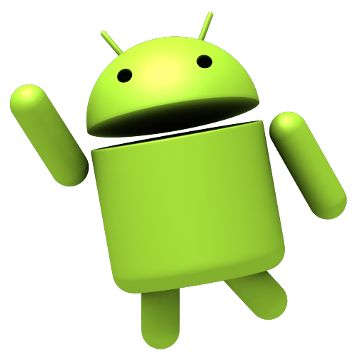 android_addicts