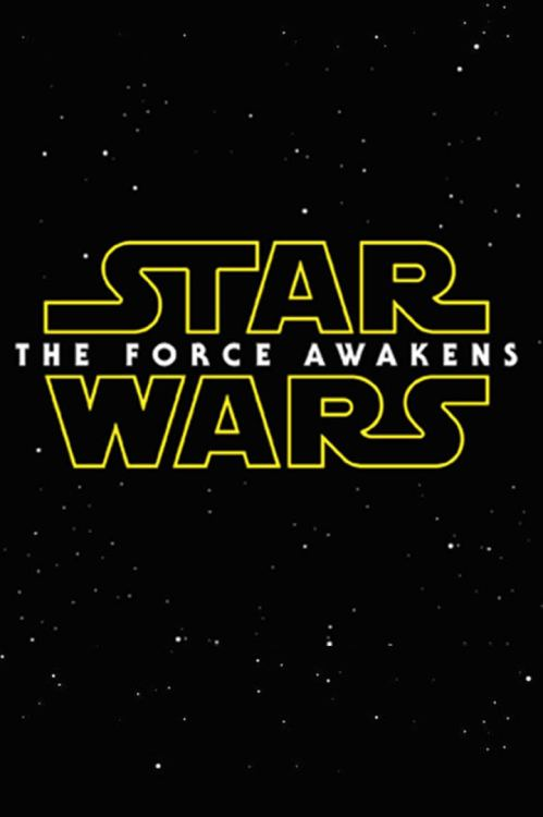 """Disney Dodges Spoilers by Releasing """"The Force Awakens"""" as an e-Book Only!"""