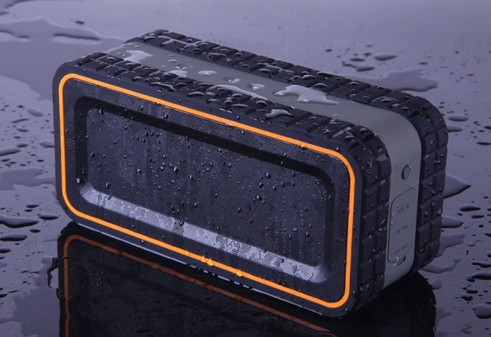 turcom-acoustoshock-tough-bluetooth-speaker-water-resistant-dust-proof-dirt-proof-shockproof-74c