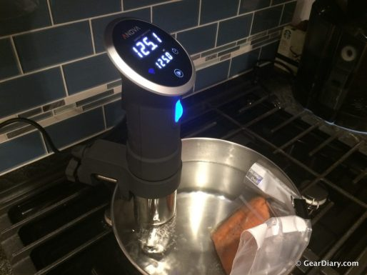 The Anova Precision Cooker is the Harbinger of the Sous-Vide Revolution  The Anova Precision Cooker is the Harbinger of the Sous-Vide Revolution  The Anova Precision Cooker is the Harbinger of the Sous-Vide Revolution  The Anova Precision Cooker is the Harbinger of the Sous-Vide Revolution  The Anova Precision Cooker is the Harbinger of the Sous-Vide Revolution  The Anova Precision Cooker is the Harbinger of the Sous-Vide Revolution  The Anova Precision Cooker is the Harbinger of the Sous-Vide Revolution  The Anova Precision Cooker is the Harbinger of the Sous-Vide Revolution  The Anova Precision Cooker is the Harbinger of the Sous-Vide Revolution  The Anova Precision Cooker is the Harbinger of the Sous-Vide Revolution  The Anova Precision Cooker is the Harbinger of the Sous-Vide Revolution  The Anova Precision Cooker is the Harbinger of the Sous-Vide Revolution  The Anova Precision Cooker is the Harbinger of the Sous-Vide Revolution  The Anova Precision Cooker is the Harbinger of the Sous-Vide Revolution  The Anova Precision Cooker is the Harbinger of the Sous-Vide Revolution  The Anova Precision Cooker is the Harbinger of the Sous-Vide Revolution  The Anova Precision Cooker is the Harbinger of the Sous-Vide Revolution  The Anova Precision Cooker is the Harbinger of the Sous-Vide Revolution  The Anova Precision Cooker is the Harbinger of the Sous-Vide Revolution