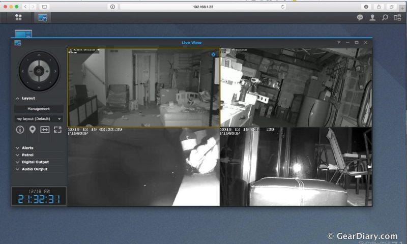 Synolgoy_surveillance_station_geardiary_001